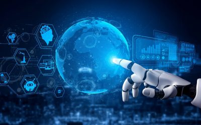The importance of being agile in artificial intelligence projects