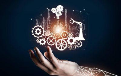 L'intelligence artificielle dans l'industrie de la construction